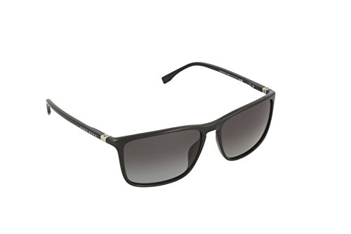 31qRQ4yOvqL Retro sunglasses with polished logo hardware at temples Case included