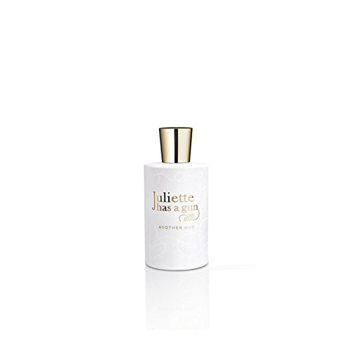 31qWlci04zL High-quality ingredients Long-lasting scent Eau de Parfum Concentration