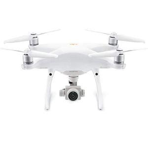 DJI CP.PT.00000233.01 Phantom 4 Pro+ V2.0 Drone – White 31qb4X9oP6L