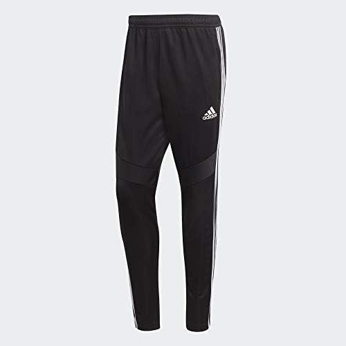 adidas Men's Tiro 19 Training Pants 4