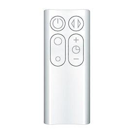 Dyson-Air-Multiplier-AM06-Table-Fan-10-Inches-WhiteSilver