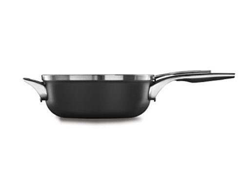 Calphalon-Premier-Space-Saving-Nonstick-4qt-Chefs-Pan-with-Cover
