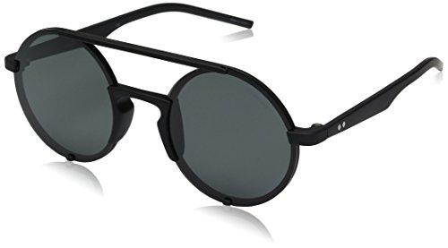 31rvM3oOl7L Case included Polaroid Sunglasses