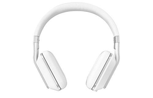 Monster Inspiration Active Noise Canceling Over-Ear Headphones
