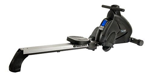 Avari Exercise Rower