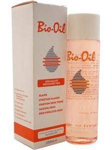 Bio-Oil Liquid Purcellin Oil, 4.2 oz (Pack Of 3 ) 5