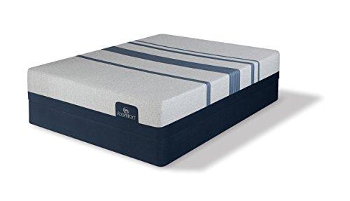 Serta iCOMFORT BLUE 500 TWIN XL MATTRESS