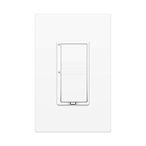 Insteon 2477S On/off On/off Switch (white),