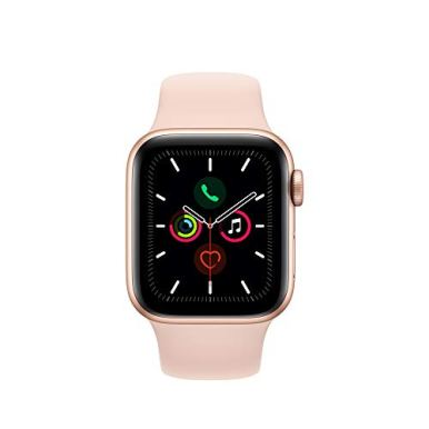 Apple-Watch-Series-5-GPS-40mm-Gold-Aluminum-Case-with-Pink-Sport-Band