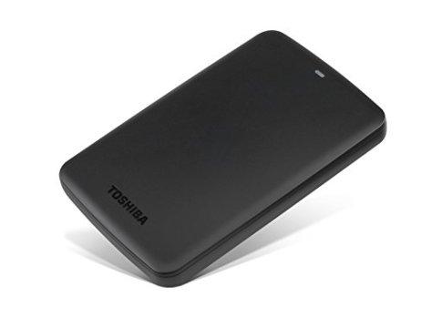 Toshiba-Canvio-Basics-500GB-Portable-Hard-Drive-Black-HDTB305XK3AA