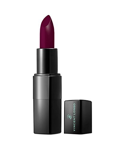 31tujJwwtyL Both long wearing and restorative Glides on lips effortlessly Megadose of vitamin C from rose hip oil conditions lips