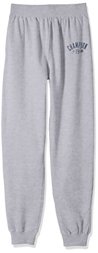 31u4ujodB2L Generous cut offers added comfort to this garment Easy to care for warm water wash and low heat tumble dry will maintain its proper size