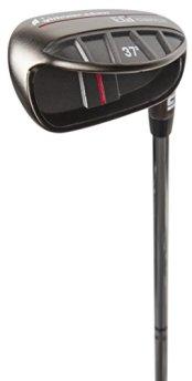 Pinemeadow Golf Excel EGI Chipper, Right Hand, Steel
