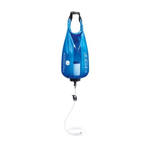 Katadyn Gravity 6L Water Filter