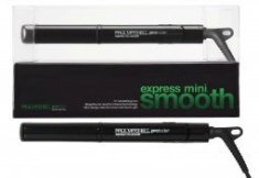 Paul Mitchell Limited Edition Express Mini Smooth Iron