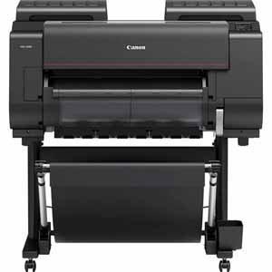 Canon-PRO-2000-imagePROGRAF-Printer