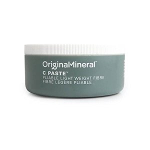 Original & Mineral C-Paste Flexible Texturizing Cream 100 g