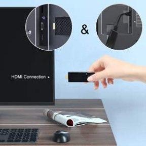Mini-Stick-PC-with-Intel-Atom-x5-Z8350-Pre-Installed-Windows-10-Pro8GB-DDR3L-120GB-ROMFanless-Computer-Stick-Support-4K-HD-Bluetooth-42-and-Dual-Band-WiFi-24G50G