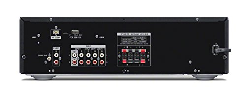 Sony-STRDH190-2-ch-Home-Stereo-Receiver-with-Phono-Inputs-Bluetooth-Black