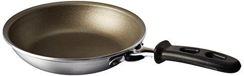Vollrath (67807) 7' Wear-Ever Aluminum PowerCoat Fry Pan