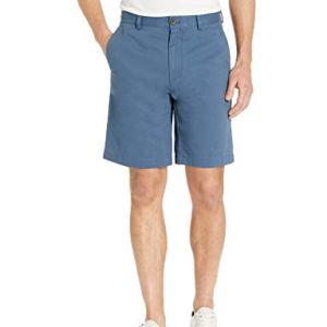 Amazon Essentials Men's Classic-Fit 9″ Short