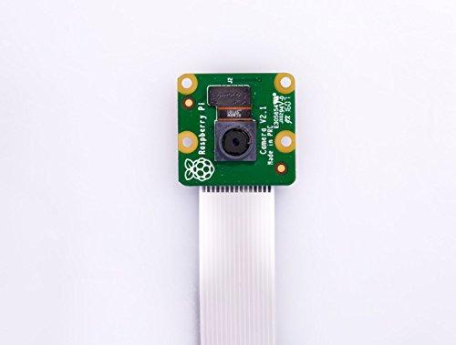 Raspberry-Pi-v21-8-MP-1080p-Module-Camra