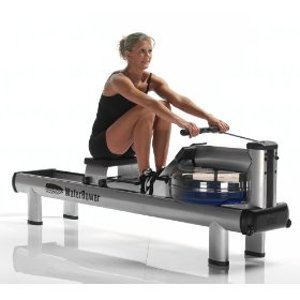 WaterRower Rowing Machine