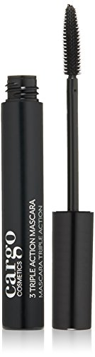 Our revolutionary mascara curls your lashes while thickening and lengthening them too Innovative styling polymers create a flexible film around your lashes giving them sky-high curl All the curl, none of the torture