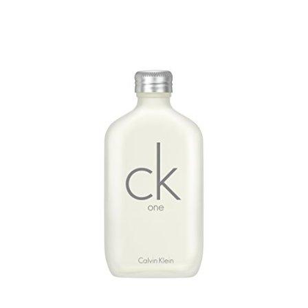 Calvin-Klein-CK-ONE-Agua-fresca-100-ml