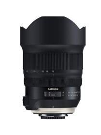 Tamron-AFA041N700-SP-15-30mm-F28-Di-VC-USD-G2-for-Nikon-Digital-SLR-Camera-Black