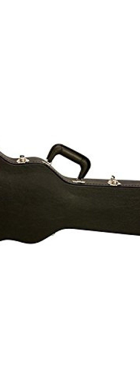 Gibson Les Paul Hard Case