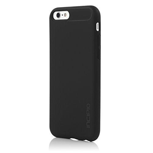 Incipio NGP Case Review