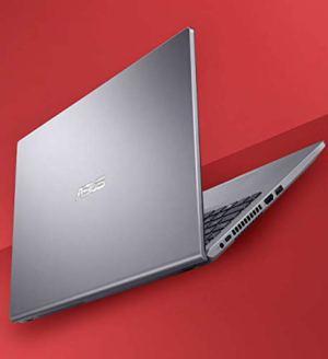 ASUS Vivobook X509JA-BQ840T i5-1035G1//8G/1T/SLATE GREY/15.6″FHD vIPS/ 1Y International Warranty//Finger Print/