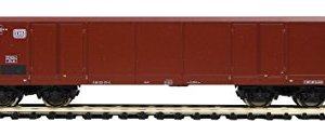 trains Mehano,Wagon EAOS106 533 8 071-9 -DC Solo, H0 Scale 31x8tXNYqdL