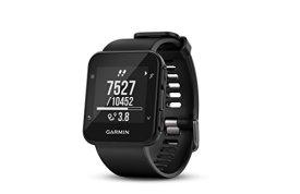 Garmin-Forerunner-35-Easy-to-Use-GPS-Running-Watch-Black