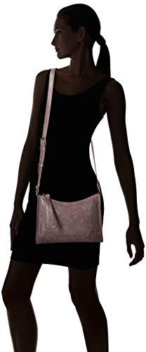 Frye-Melissa-Zip-Leather-Crossbody