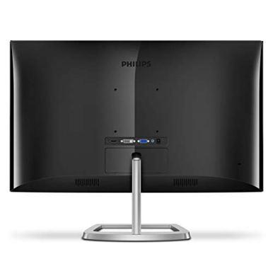 Philips-226E9QDSB-22-frameless-monitor-Full-HD-IPS-FreeSync-75Hz-VESA-4Yr-Advance-Replacement-Warranty