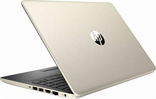 HP-14-Inch-HD-WLED-backlight-Business-Laptop-Intel-Core-i3-7100U-24GHz-8GB-DDR4-RAM-128GB-SSD-Gigabit-Ethernet-SD-Memory-Card-WIFI-Bluetooth-HDMI-USB-Type-C-WIndows-10-Home-Gold