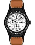 TAG Heuer Connected Modular 45 Men's Watch SBF8A8013.82FT6110