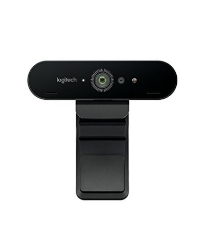 Logitech-BRIO-Ultra-HD-Webcam-for-Video-Conferencing-Recording-and-Streaming-Black