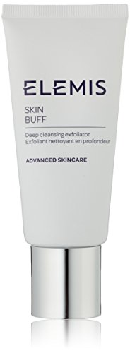 31ybKsEs0WL • For all skin types • Bilberry, Hops, Chamomile • Exfoliates, refines, purifies