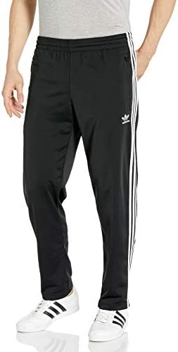 adidas Originals Men's Firebird Track Pants 1