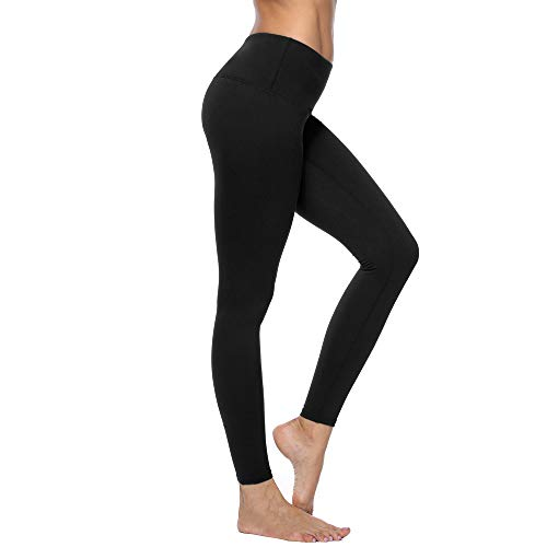 Yoga pants for skinny legs