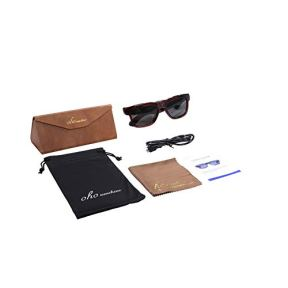 WiFi-Live-Streaming-Video-Sunglasses-Streaming-Videos-Photos-from-Glasses-to-Mobile-Phone-by-App-with-Ultra-Full-HD-Camera-Built-in-32GB-Memory-and-Polarized-UV400-Protection-Sunglasses