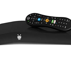 TiVo BOLT OTA for Antenna – All-in-One Live TV, DVR and Streaming Apps Device 2