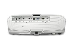 Epson-Home-Cinema-5050UB-4K-PRO-UHD-3-Chip-Projector-with-HDRWhite