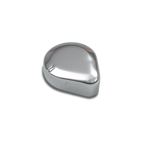 Show Chrome Accessories 52-609 Kill Switch Cover