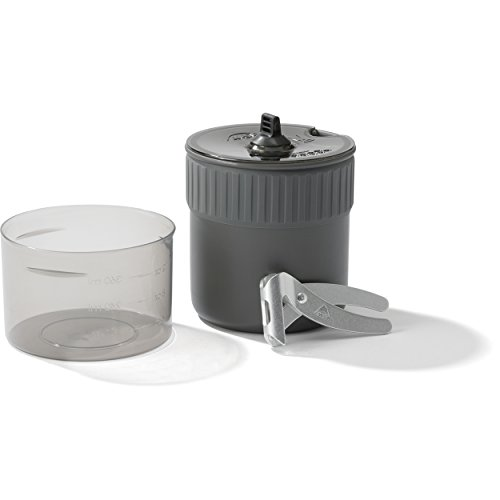 MSR-Trail-Mini-Solo-Cook-Set