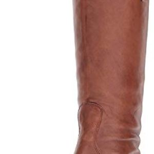 Sam Edelman Women's Penny Classic Equestrian Boot