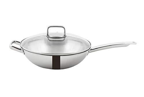 Buffalo-Stainless-Steel-Wok-30-cm